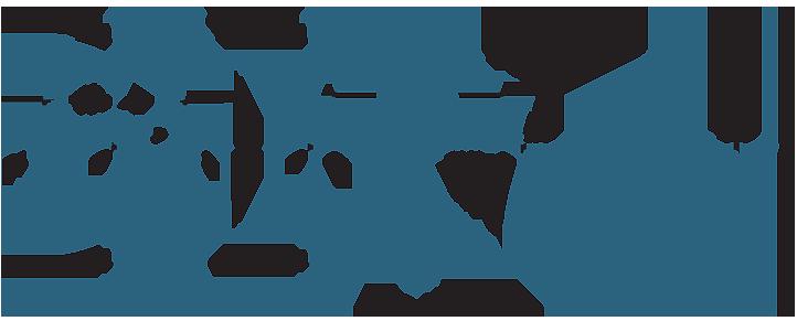 the trigonometry functions