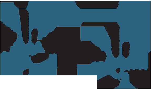 Quadraticfunction