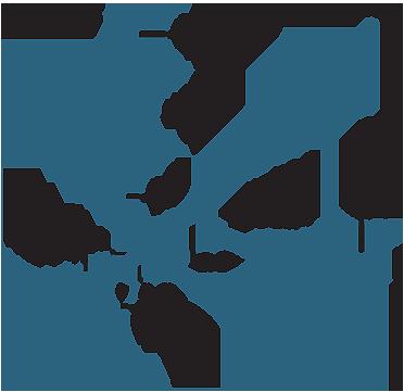 Indicesandlogarithms