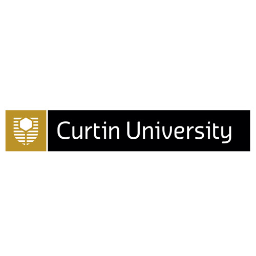 curtin university engineering thesis