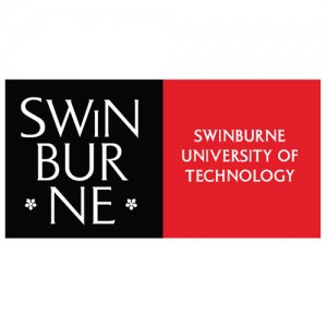 Swinburne University in THE's top 100 ranking | Swinburne ...