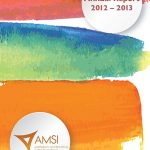 AMSI_annual_report_2012-13