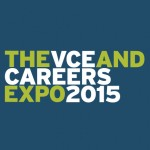 Age-Careers-Expo-2015