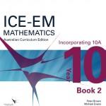 ICE-EM_Year10_Book2