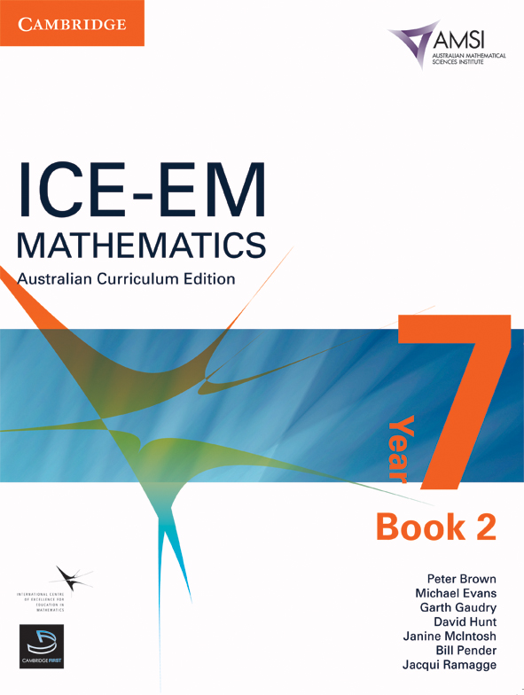 ice em mathematics year 7 book 2 pdf