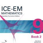 ICE-EM_Year9_Book2