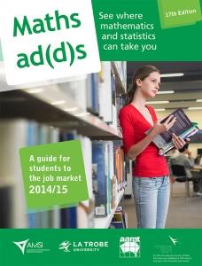 Maths-Adds-14-15