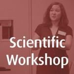 Scientific Workshop image