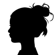 Female Headshot