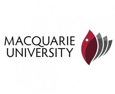 Macquarie University (Statistics)
