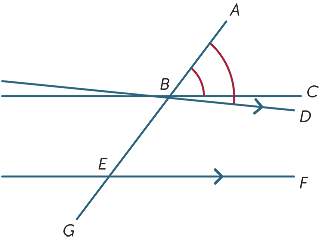 introduction_to_plane_geometry