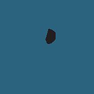 Rhombuses_Kites_and_Trapezia