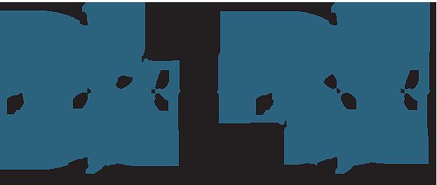 The_trigonometry_functions