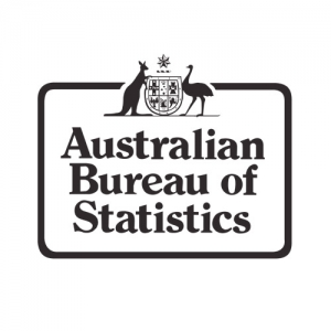 Eartheconomics additionally pany  puter Sciences Corporation 275268 Page 1 2 besides Cross Country Home Services together with Dpf besides Australian Bureau Statistics. on data governance policy