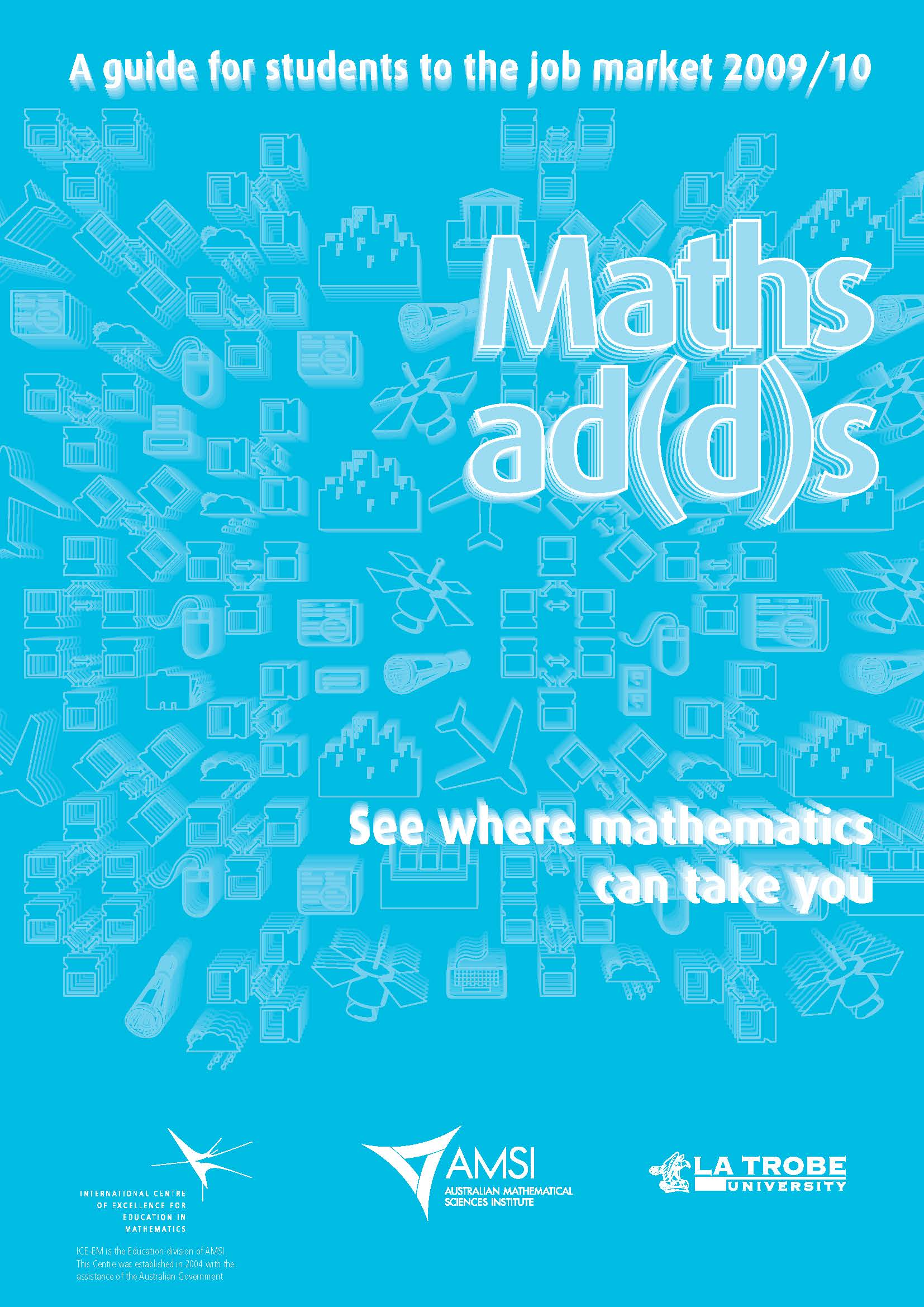Unique Math Ads Illustration - Collection Of Printable Math ...