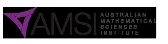 AMSI - Australian Mathematical Sciences Institute   BUILDING 161 161 MONASH Road, Parkville, Victoria 3052   +61 3 8344 1777
