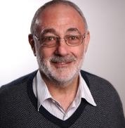 Prof. Gus Lehrer Source: sydney.edu.au