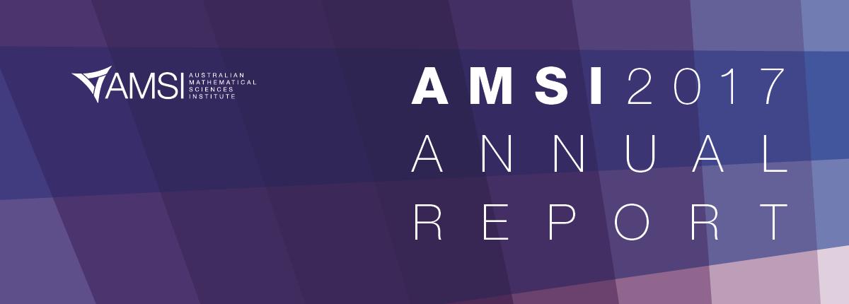 annual-report-2017-slider-430