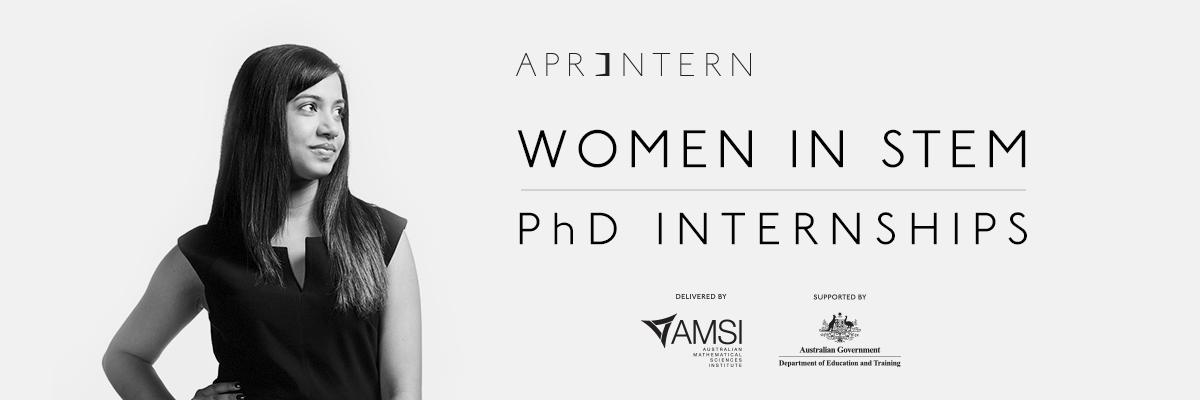 aprintern_women-in-stem-webslider_1200x400px