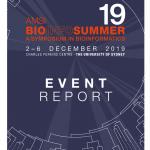 BioInfosummer 19