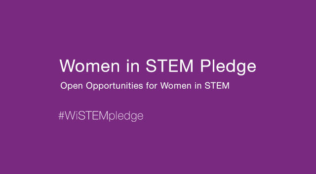 apr-stemfest-pledge-webbanner_mobile