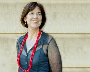 Professor Robyn Owens