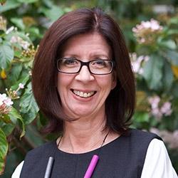 Janine McIntosh